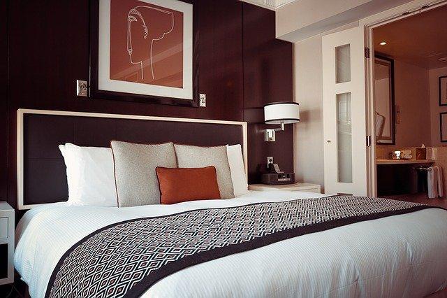 Ukryte koszty w hotelach